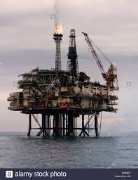oil rigs in storms draugen platform oil rig preview jpg oil