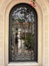 ornamental elements metalworks design source finder florida