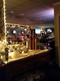 The Chandelier Belleville Nj American Bistro Nutley Restaurant Review Zagat