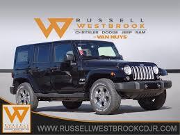 jeep forward control van new car details car dealership in van nuys ca russell