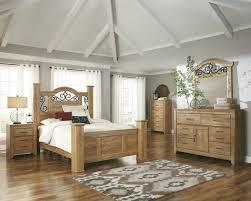 Furniture Sets Bedroom Attractive Light Wood Bedroom Furniture Sets And Design Style