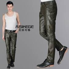Cowhide Pants Search On Aliexpress Com By Image