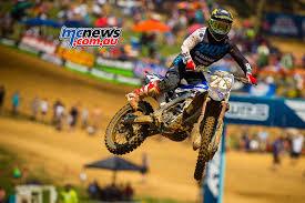 james stewart motocross news smarty u0027s moto news weekly wrap aug 23 2016 mcnews com au