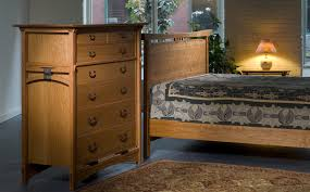 Asian Style Bedroom Furniture Asian Style Handmade Bedroom Furniture New Furniture Makers