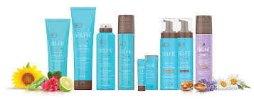 Mr International Tanning Lotion Performance Brands Inc Family Of Fine Products