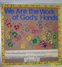 christian bulletin board ideas images christian creations