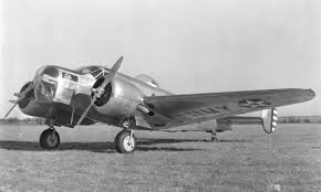 westin u0027s classic general aviation 1940 to 1965