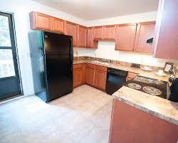 Kitchen Cabinets Winston Salem Nc Fox Creek Apartments Winston Salem Nc Apartment Finder