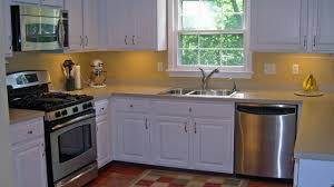mobile home kitchen remodeling ideas kitchen desaign small kitchen ideas on a budget before and after