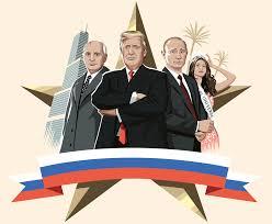why fbi can u0027t tell all on trump russia occupy com
