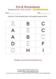 collection of solutions pre k worksheets free printable for cover