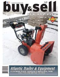 the nl buy and sell magazine issue 860 by nl buy sell issuu