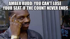 David Cameron Memes - david cameron is a cunt home facebook
