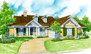 small cottage home plans small house plans small cottage home plans sater design collection