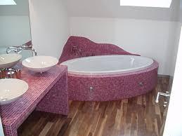 badezimmer neu kosten badezimmer neu kosten edgetags info