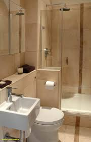 elegant small bathroom designs in the philippines small bathroom