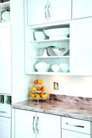 kitchen cabinets prices online aristokraft cabinets lowes cabinet prices online cabinets pricing a