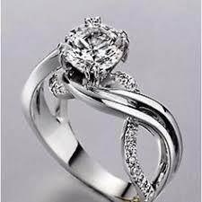 pretty wedding rings wedding rings