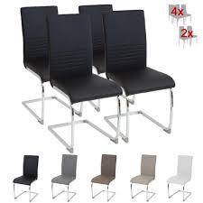 lot 4 chaises pas cher lot 4 chaises noires achat vente pas cher
