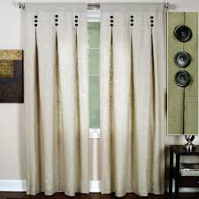Tension Rods For Windows Ideas Window Blinds Curved Window Blinds Gallery Images Of Inspiring