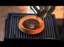 glacer en cuisine comment glacer un gâteau par dominique cécillon pour