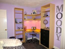 Small Desk For Bedroom by Bedroom Furniture Cherry Office Desk The Office Desk Writing