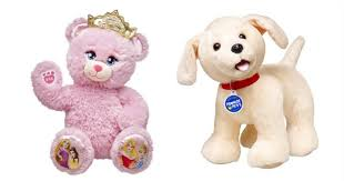 november 23 2016 black friday ads home depot two black friday deals at build a bear bogo furry friends and