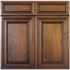 changing cabinet doors to drawers kitchen room replacement