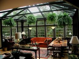 interior tropical interior design tips tropical interior design interior tropical interior design tips tropical interior design tips