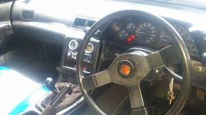 nissan gtr r32 for sale nissan skyline r32 gtst type m for sale in kingston jamaica for