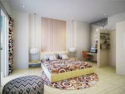 Interior Decorator Manila Missoni U0027s First Interior Designed Residence Unveiled The Swelle