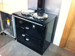 foster heating u0026 plumbing rayburn