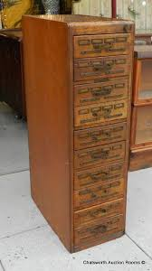 10 Drawer Cabinet 530 Best Cabinets Of Drawers To Die For Images On Pinterest