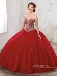 marys beloving quinceañera dresses