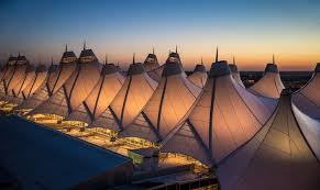 Best Architecture Firms In The World Airport Architecture The 13 Most Beautiful Airports In The World