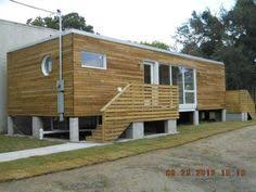 shipping crate houses by neilbruder the idea of using stockpiled