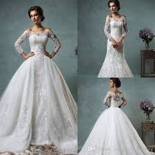 top wedding dress designers uk best 25 lace wedding dresses uk ideas on wedding