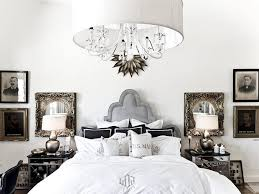 Small Chandeliers For Living Room Small Chandeliers For Bedroom Flashmobile Info Flashmobile Info