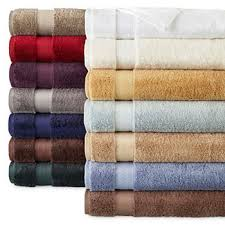 view all bath towels rugs u0026 accessories jcpenney