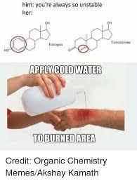 Water For That Burn Meme - apply water to burn meme mne vse pohuj