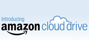 amazon black friday deal amazon black friday deal offered on cloud storage
