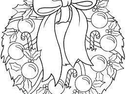 advent wreath kits wreath coloring pages best collection coloring pages