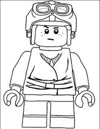 coloring lego movie lego movie coloring pages