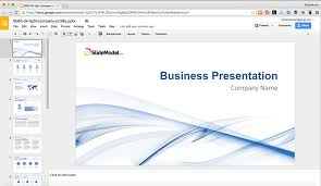 template powerpoint 2010 amitdhull co