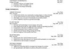Resume Examples For Teens by Veterinarian Resume Sample Haadyaooverbayresort Com