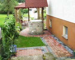 Reihenhaus Wohndesign 2017 Herrlich Attraktive Dekoration Gartengestaltung