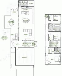 efficient floor plans house plan gha floorplan home design energy efficient