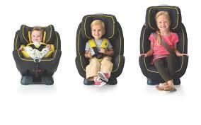 location siege enfant l histoire étonnante du siège auto bébé avant la location