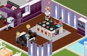 decor decorate pictures for facebook home design wonderfull