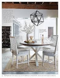 table de cuisine pour studio table a manger pour studio best of table chaises ikea chaise de